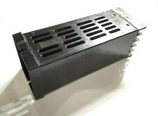Enclosure Sleeve Case For Eurotherm 91 91e 91p 92 93 Temperature Controller