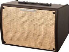 Ibanez T30II Akustik Verstärker Troubadour II