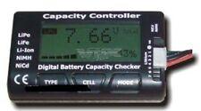 CELLMETER-7 Tester digitale per batterie