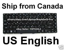 Keyboard for Acer Aspire V5 V5-431 V5-431P V5-431-2803 V5-431p-4413 - US