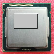 Cpu Intel Core i5 2400S SR00S 2.50 Ghz socket 1155