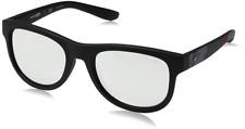 Authentic ARNETTE Class Act Matte Black Sunglasses AN4222 - 23546G *NEW*