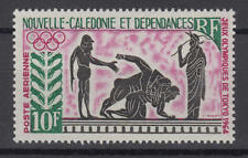 Neukaledonien - Michel-Nr. 410 postfrisch/** (Olympische Spiele / Olympics)