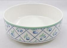 Villeroy & and Boch PROVENCE salad bowl 21cm
