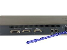 Cisco 2502 Router Token Ring, dual Serial CCNA LAb 2500 SERIES