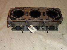 Polaris - 1995 XLT 580 SP - Cylinder - 3085017