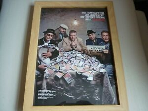 Madness, great picture, from magazine