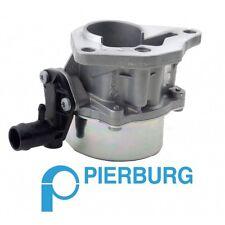Pierburg Brake Vacuum Pump for Opel / Vauxhall Movano, Vivaro, Volvo S40, V40
