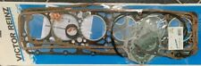 head gasket kit Motor Engine DAF DD 575 DD575 F 900 1100 1200 1400 F900 F1100