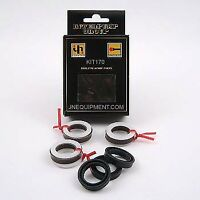 General Pump K88 Packing Seals with Restop Ring EZ