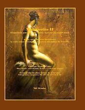 Obra Amada - Rosto Dividido. o Nome e o Nao-Nome Intactos: Manuscrito II -...
