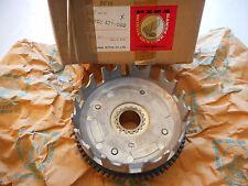 HONDA  XR250 XR250RC XR250RD 82-23  GENUINE NOS CLUTCH BASKET 22100-471-000