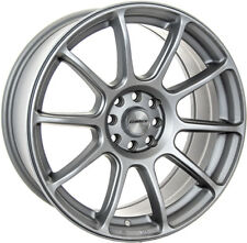 "ALLOY WHEELS X 4 17"" S NEO FITS FORD B MAX ESCORT FOCUS PUMA SIERRA KA 4X108"