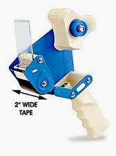 Uline Hand Held Tape Gun Industrial Dispenser H 150 New In Box