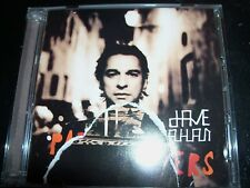 Dave Gahan ‎– Paper Monsters CD DVD Edition