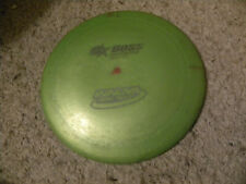 Innova Gstar Boss 174 gram golf disc