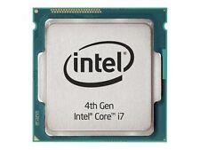Intel Core-I7 4790K 4x4,0 GHz/8MB L3-Cache, So 1150 * Devil's Canyon #490