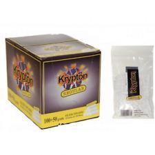 5400 filtri Krypton regular 8mm (36 bustine 100+50 pezzi) Spedizione tracciabile