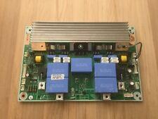 SAMSUNG HOB INVERTER MODULE PCB - DE92-03648A