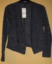 NEXT Ladies Jacket Size 12