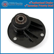 OEM Quality Front Right Strut Mount w/ Bearing for 1994-2002 BMW M3 Z3 3.2L