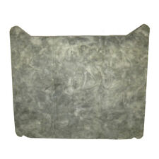 """1973-1977 Cutlass Hood Insulation Pad 1"""" Thick Improved Quality REM"""
