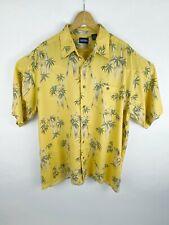 Vintage Puritan Hawaiian Shirt XL