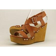 40 Sandali e scarpe con tacco altissimo (oltre 11 cm) marrone per il mare da donna