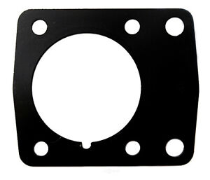 Alignment Shim fits 2000-2005 Pontiac Bonneville  ACDELCO PROFESSIONAL