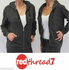 Bonds Polyester Regular Size Tracksuits & Hoodies for Women