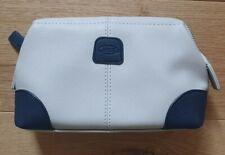 pillow case x 5 a Qatar Airways Dubai fabric bag