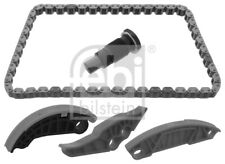 Febi BILSTEIN Timing Chain Set 49548 for Audi - Seat - Skoda - VW