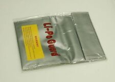 Safe bag/box
