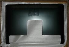 Nuovo di Zecca Genuine Dell Inspiron 2320 All in One All in One RETRO COPERTINA X5T78 0X5T78