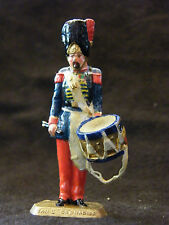 MOKAREX Tambour Grenadier Second Empire 3