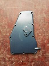MARINER / YAMAHA 55 HP 2 CYLINDER EXHAUST PLATE COVER