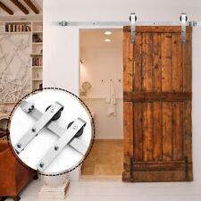 National Hardware - V76 #6 Door Spring with Hooks