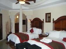 Vaction Rental, best five star All Inclusive in Cancun Mexico, adults only