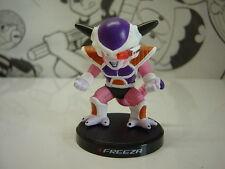 BANDAI  Dragon Ball Z DEFORMATION Freeza of the fate  Freeza The first form
