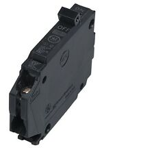 ge electrical circuit breakers fuse boxes ebay rh ebay com Marine Fuse Box ge fuse box parts