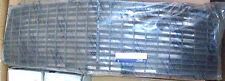 Grille - 140 880 02 85 - Mercedes 300SE/400SE/500SEL/S420/S500, 92-94