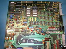 Scitex IRIS 4012 Smartjet Board - PN 2320
