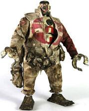 ThreeA 3A Ashley Wood Adventure Kartel 1/6 AK Ex Ankou Medic MIB