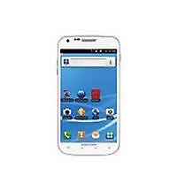 Samsung Galaxy S II SGH-T989 16GB White (T-Mobile, unlocked, overseas)