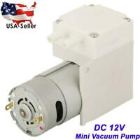 General Pump Low Pressure Soap Suction Filter Model# D40013