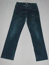 CECIL Jeans Mod. Toronto 30/32 blau denim Vintage !