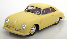 Cult Models 1948 Porsche 356-2 Gmund the first series of the 356 1/18 In Stock!