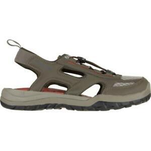 Simms Riprap Wading Sandals - Rubber Soles - SALE