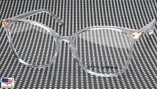 NEW D&G Dolce & Gabbana DG 5035 3133 CRYSTAL EYEGLASSES GLASSES 55-17-140 Italy