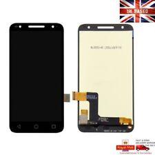 "NEW Alcatel U5 HD 5047Y 5047D 5.0"" LCD Display Touch Screen Digitizer UK STOCK"